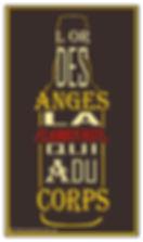 afiche_or_des_anges_avec_mot_deuxième_es