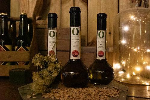 Huile d'Olive Mélange pimenté 20cl