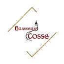 Logo Officiel Brasserie Cosse.png