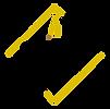 Logo Brasserie Cosse Officiel site.png