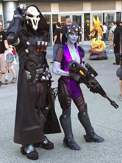 Overwatch at BlizzCon 2014.jpg