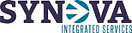 Synova Integrated Services