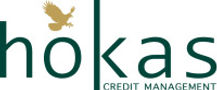 Hokas Credit Management
