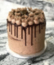 Cookies & Cream drip cake.jpg