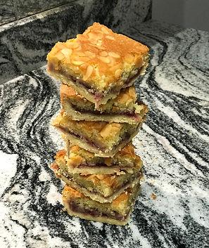 Bakewell slice.jpg