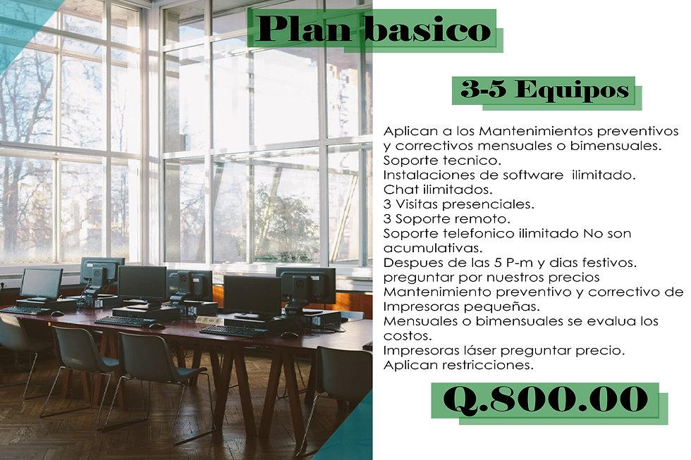 plan basico.jpg
