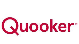 quooker-logo-vector.png