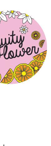 Logo+FLes.jpg
