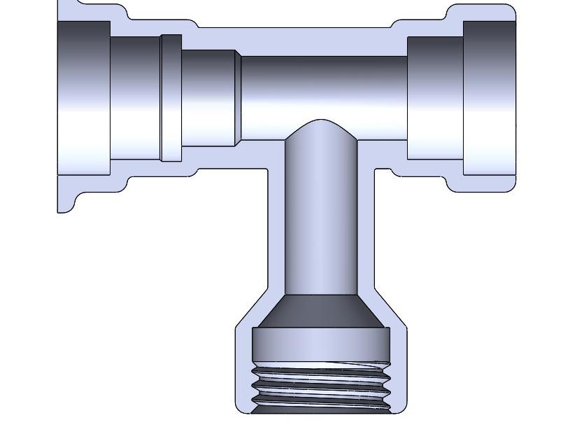 T-stuk V3 dubbele pushfit met hex doorsnede.jpg