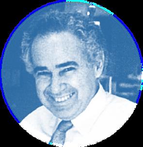 Jacob Grossman