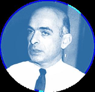 Robert Rosenwasser