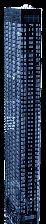 Millennium Hilton New York Downtown Hotel