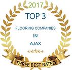 2017 Award Top 3.png