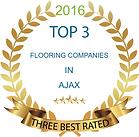 2016 Award Top 3.png