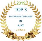 2019 Award Top 3.png