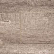 Motagna Wood