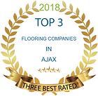 2018 Award Top 3.png