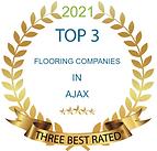 Award Top 3.png