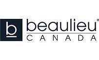 Beaulieu-Canada-Logo.jpg