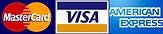 visa_edited.png
