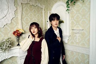 MisotriA_HP_Yoko.jpg