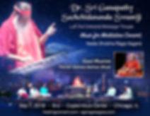 SriSwamiji_concert_Chicago2019.jpg