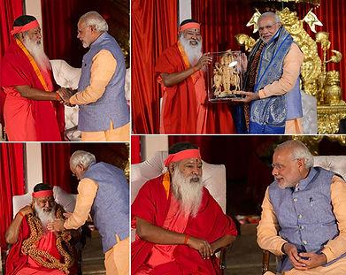 SriSwamiji_NModi.jpg