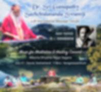 SriSwamiji_Switzerland2019_web.jpg
