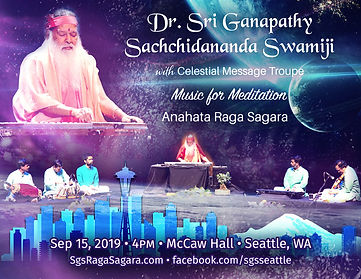 SriSwamiji_Seattle_sep2019_web.jpg
