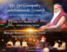SriSwamiji_flyer_concert_Atlanta2019_web