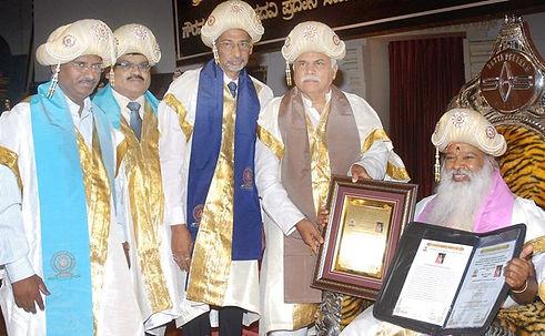 SGS_PhD_Krishnadevaraya.jpg