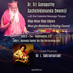 SriSwamiji_flyer_DC_july2019.jpg