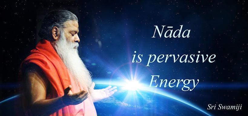 SriSwamiji_Nada_Energy.jpg