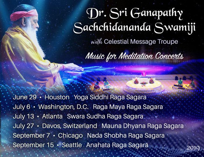 SriSwamiji_concerts_2019.jpg