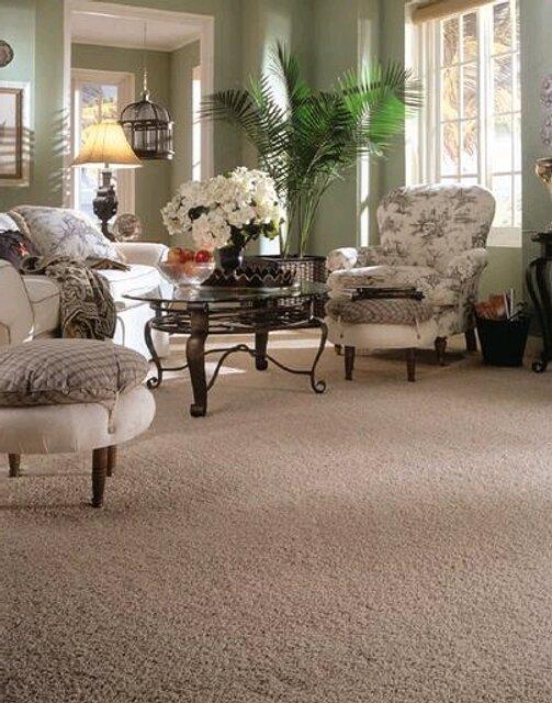 choosing carpet color for living roomeuskalnet