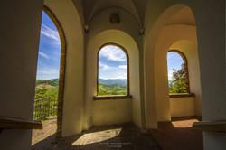 finestre-sui-sibillini