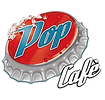 logo-pop.png