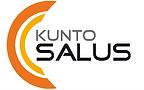 Salus logo kuvana.png