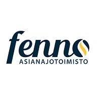 Fenno_pieni.png