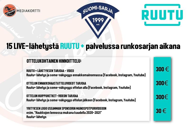 Mediakortti_RUUTU+.jpg