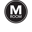 mroom-more-than-a-barber.png