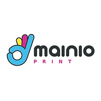 MainioPrint_pieni.png