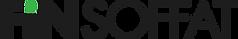 finsoffat-logo-360.png