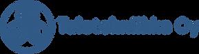 UVL_talot_uusi-logo-2018-graffaa-sininen.png