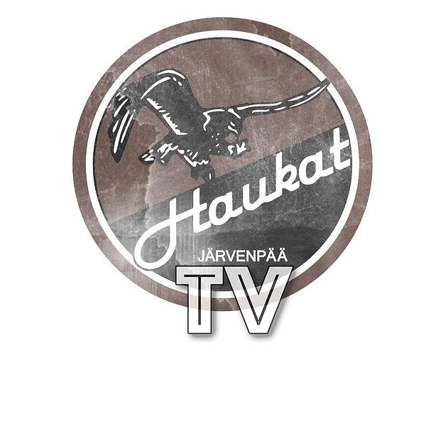 Haukat_TV_logo_vaihtoehto.jpg
