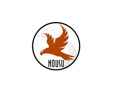 Nousu_nettisivut.png