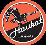 Haukat_Logo_legacy.png