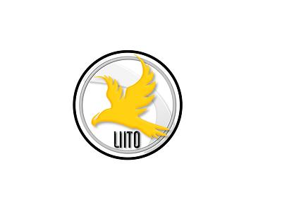 Liito_nettisivut.png