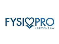 Fysiopro_pieni.png