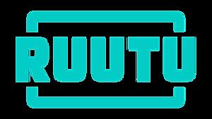 Ruutu_logo.png